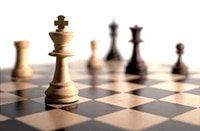 Hypnoscient - Stratégie : le jeu d'échec
