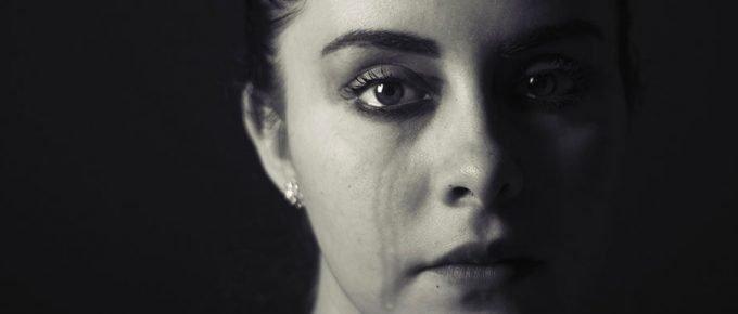 L'amygdale, une amie à traumatismes