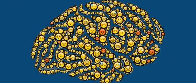 Le cerveau : ce cinéaste émotionnel