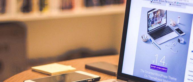 Utiliser Internet pour développer sa clientèle