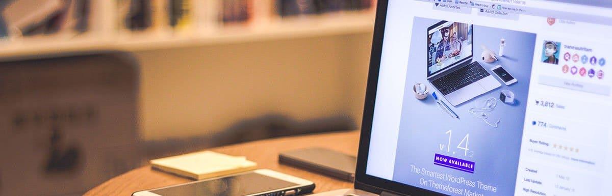 Savoir Utiliser Internet pour Développer sa Clientèle