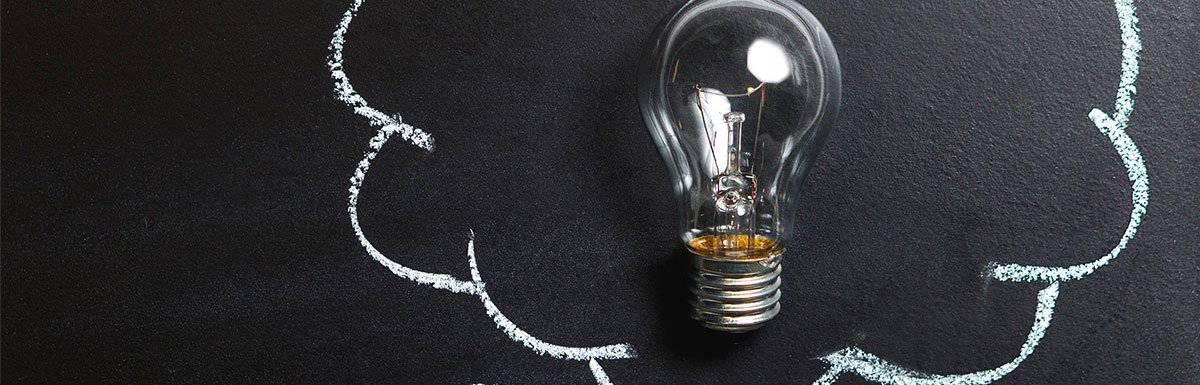 La Créativité : Un Outil Indispensable