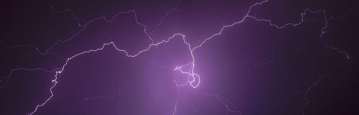 Psychothérapie énergétique et gestion des traumas – HYPNOPOD 08