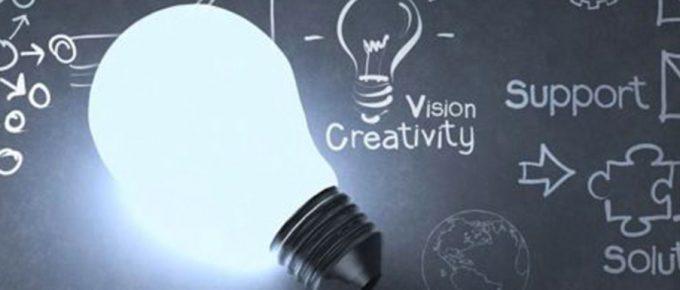 Créer et animer des ateliers auto-hypnose