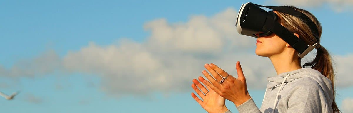 Faire face à la réalité du métier de praticien en hypnose